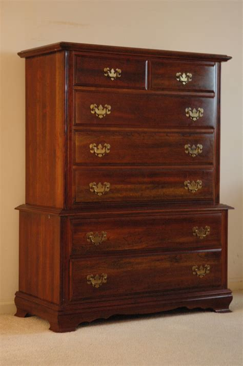 chest of drawers for chest of drawers