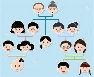 Family tree clipart clipart free clipart images cliparts and Clipartix