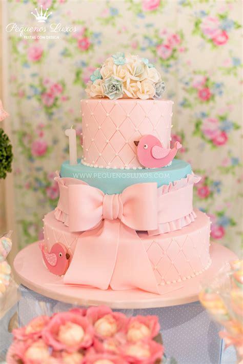 kara 39 s party ideas glamorous girl 1st birthday 1st birthday girl animals girl baby showers
