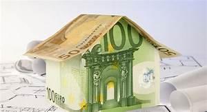 Faustregel Kosten Hausbau : wie viel kostet ein haus hausbau kosten ratgeber rechner ablauf ~ Indierocktalk.com Haus und Dekorationen