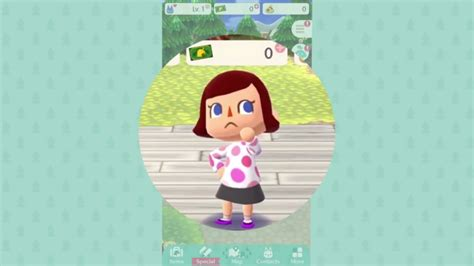 animal crossing pocket camp marketplace full guide price