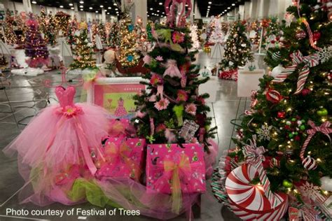 salt lake christmas tree lots top ten events to enjoy with in salt lake city