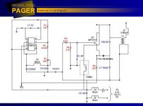 Electrical Drawing Circuit Diagrams