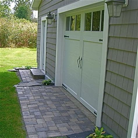 certainteed granite gray vinyl siding design pictures