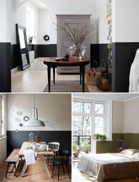 conseil peinture chambre 2 couleurs wonderful peindre salon 2 couleurs 21 conseils peinture