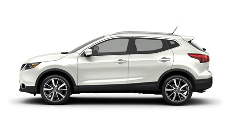rogue sport  seat compact crossover nissan usa