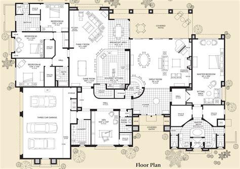 luxury homes  sale  scottsdale az saguaro estates