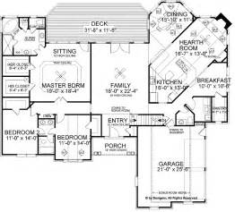 master bedroom plans 301 moved permanently
