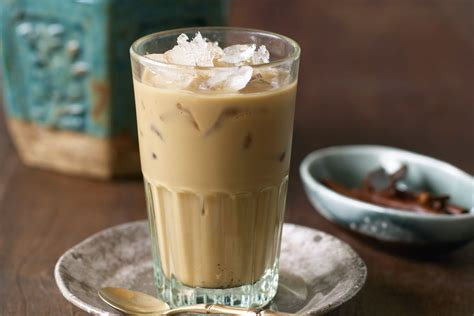 This News Will Make You Want To Brew Your Own Coffee Delonghi Piccolo Coffee Machine Marley Tea Iced Maker Reviews Bogor Menu Products Breville Mercadolibre