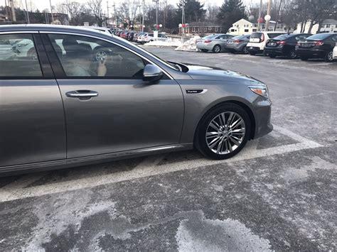 Courtesy Kia Attleboro by Courtesy Kia 34 Reviews Car Dealers 795 Newport Ave