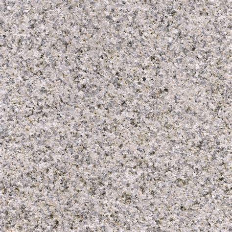 Kitchen Floor Tile Pattern Ideas - granite tiles archives womag granite tile in uncategorized style houses flooring picture ideas