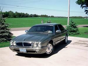 Phatjag 1997 Jaguar Xj Series Specs  Photos  Modification