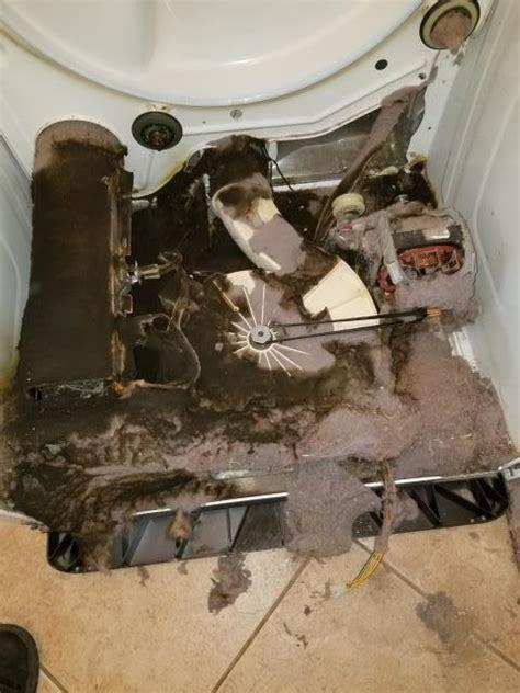 cave creek appliance repair dynamic appliance repair