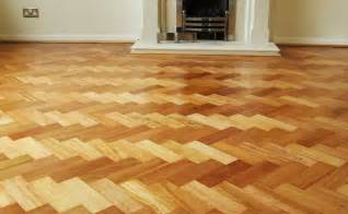 everything you need to before laying wooden flooring in your flat strangford management