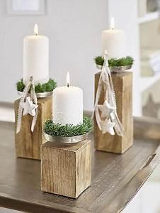 Weihnachtsbasteln Aus Holz : bildergebnis f r adventkr nze aus altholz deko gabi 2 pinterest ~ Orissabook.com Haus und Dekorationen