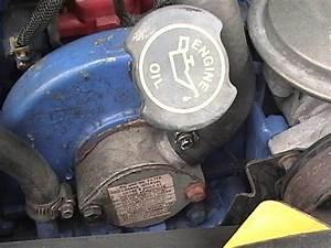 U0026 39 94 F350 Non Turbo 7 3l Idi  Will An  U0026 39 89 F250 Turbo Fit