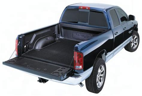 socal truck accessories bed protection