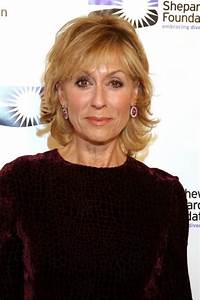 19 best images about Judith Light on Pinterest | Tony ...