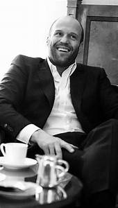 147 Best Images About Statham On Pinterest