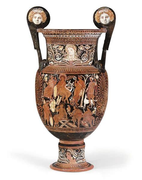 cuisine grecque antique les 1546 meilleures images du tableau ancient pottery sur