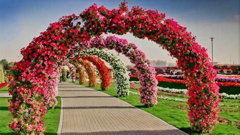 como decorar el jardin ideas  decorar tu jardin