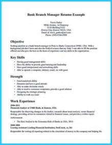 one of recommended banking resume exles to learn how