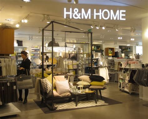 M Home by Galleries Ispira
