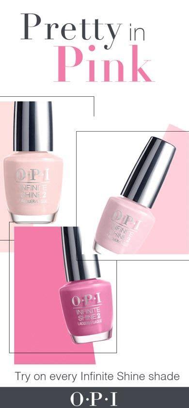essie no light gel 17 best images about i love pink on pinterest shoe