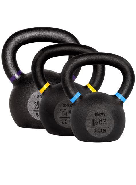 kettlebell package advanced onnit soon womens