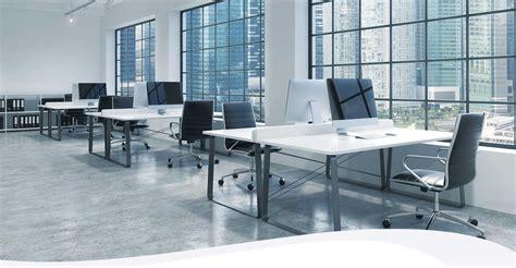 mobilier de bureau rennes mobilier de bureau jpg 28 images bureaux en images
