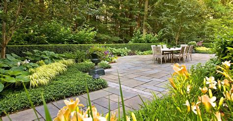 Flagstone Patio  Benefits, Cost & Ideas  Landscaping Network. Kitchen Backsplash Ideas 2014. Apartment Decorating Ideas For Guys. Cheap Kitchen Ideas For Small Kitchens. Drawing Ideas Advanced. Party Ideas Videos. Hairstyles Ronaldo. Kitchen Ideas For Country Kitchen. Bathroom Color Ideas For Small Bathrooms