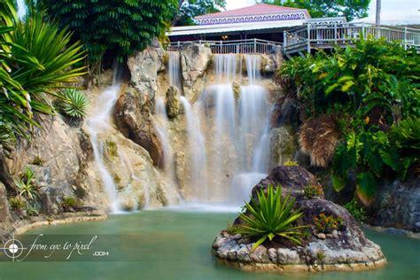 guide tourisme guadeloupe deshaies basse terre