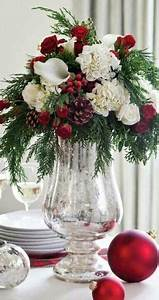 Great birch bark container for floral arrangement