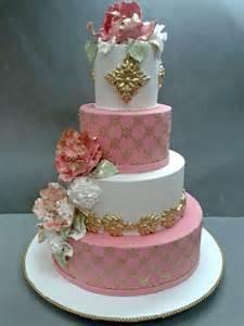 calla lilies luxury birthday wedding cake shop in mumbai cake