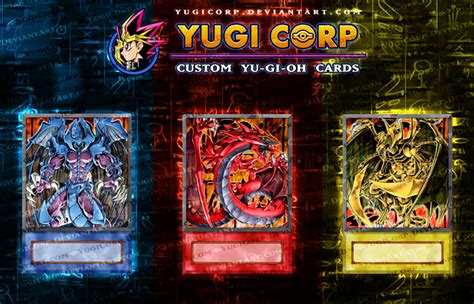 Sacred Beast Deck Profile 2017 by Sacred Beast Cards By Yugicorp On Deviantart