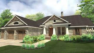 house plans with daylight basement one story house plans blueprints such as ranch style