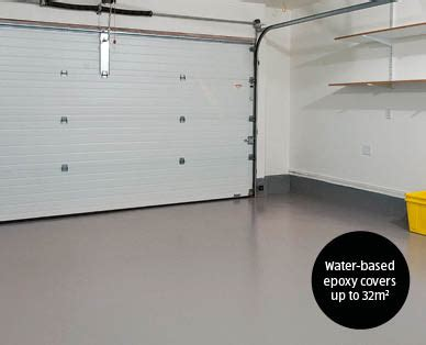 garage floor paint deals wattyl garage floor coating kit aldi australia specials archive