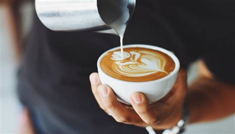 Some people fill their cups with lots of cream and sugar, but other. Drinking coffee is apparently good for your skin according to science