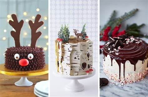 Ideas Decorating Your Cake by 18 Awesome Cake Decorating Ideas Mums Make Lists