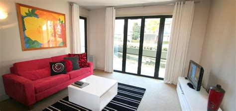 2 bedroom 2 bathroom serviced apartment latitude 37 serviced apartments