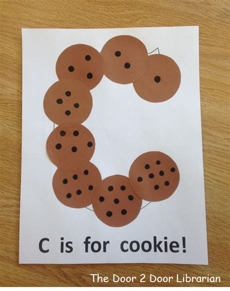 pin by justice on letter c crafts preschool letter 204 | 15be609fe7490138eb9f9d69d701048f