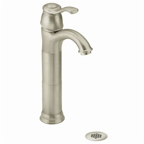 moen kingsley bathroom faucet chrome offer ends