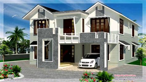 house balcony roof design youtube