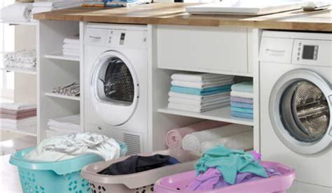 Wäsche Richtig Trennen by 1x1 Des W 228 Schewaschens W 228 Sche Richtig Waschen