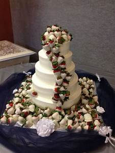 Pin by Frances Shorr on Decorated cakes | Pinterest