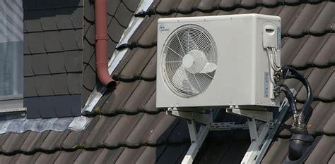 air conditioning service repair bakersfield