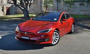 Tesla Model S 75d : tesla model s 75d 2018 new car review ~ Medecine-chirurgie-esthetiques.com Avis de Voitures