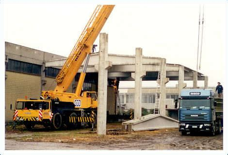 capannoni torino 1999 2000 liamento capannoni industriali