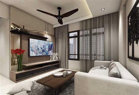 Renovation In Singapore Dos And Don'ts Sghomeneeds