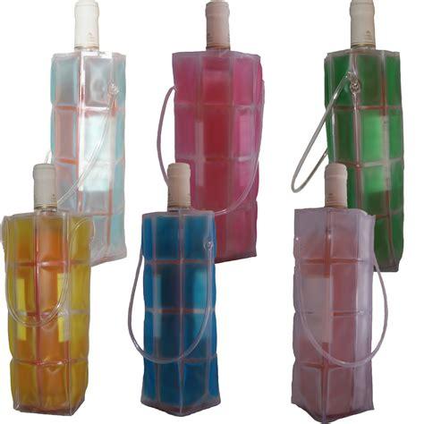 de glace souple le seau 224 glace en plastique la garantie de boissons fraiches tout l 233 t 233 cuisine